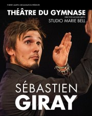 Sebastien-Giray-spectacle