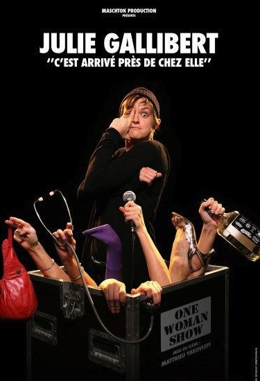 affiche-julie-gallibert
